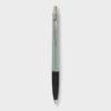 Kugelschreiber Ballograf