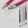 Radierbarer Kugelschreiber